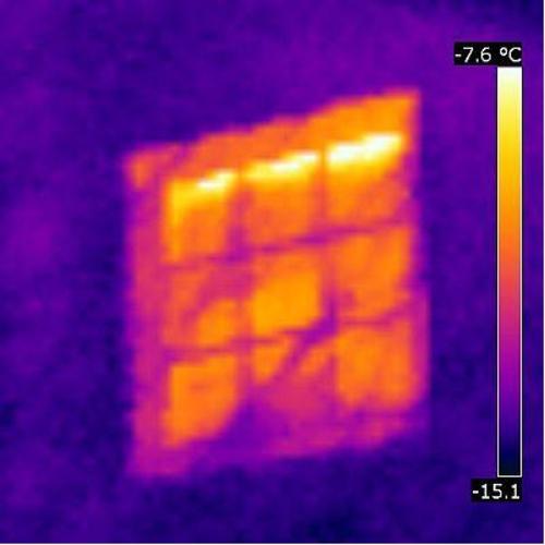 energiespartipp fenster und t ren regelm ig einstellen. Black Bedroom Furniture Sets. Home Design Ideas